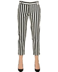 Black and white jeans original 4227169