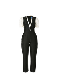 Macgraw Suzette Jumpsuit
