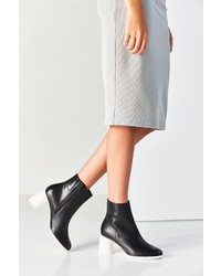 Lea ankle boot medium 1158244