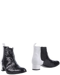 Never ever ankle boots medium 1158245