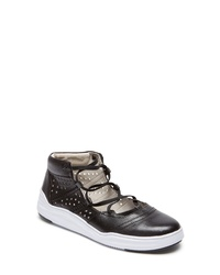 Rockport Cobb Hill Cady Gladiator Sneaker