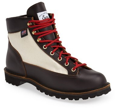 danner light beckel toe boot where to buy how to
