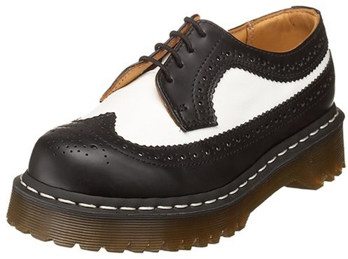 brogue black personals Brogue don'ts white tie and black tie demand straight cap oxfords as a minimum level of formality, so brogues are not appropriate  men's dating advice.