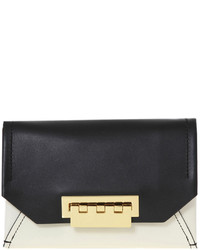 Zac eartha color block envelope crossbody medium 206611