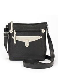 Jeanie mini crossbody bag medium 400973
