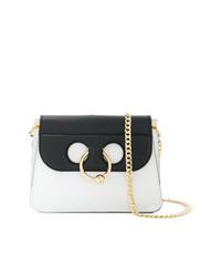 Mini pierce shoulder bag medium 7486201
