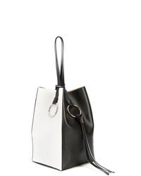Nina Ricci Shopper Tote Bag