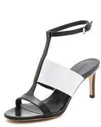 Kaya heeled sandals medium 79640