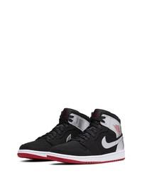 Jordan Air 1 Mid Sneaker