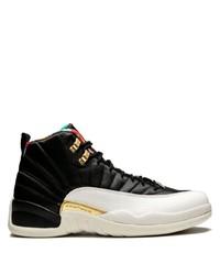 Jordan Air 12 Retro Cny Sneakers