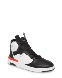 Givenchy High Top Sneaker