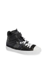 Maison Margiela High Top Sneaker