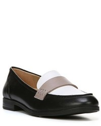 Naturalizer Veronica Loafer