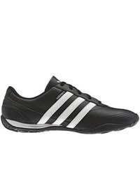 Adidas newel sneakers medium 428503