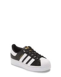 adidas Bold Sneaker