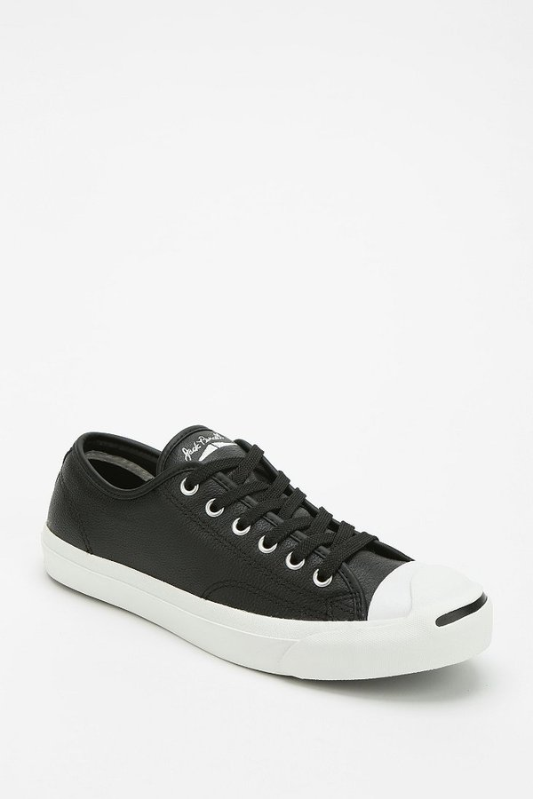 black single women in purcell Converse jack purcell for men // new & popular 2017 click this link for full list of converse jack purcell black/white, 95 b(m) us women.