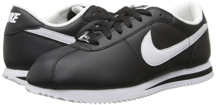 price reduced cute cheap big sale $70, Nike Cortez Leather Shoes