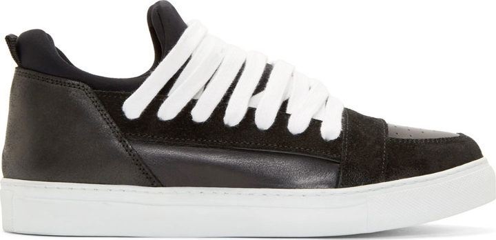 ae518132f28ac9 krisvanassche-black-white-suede-leather-skate-sneakers-original-180921.jpg