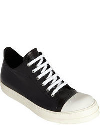 Low top sneakers medium 65537