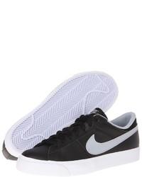 66ed2cc4117f ... Nike Match Supreme ...