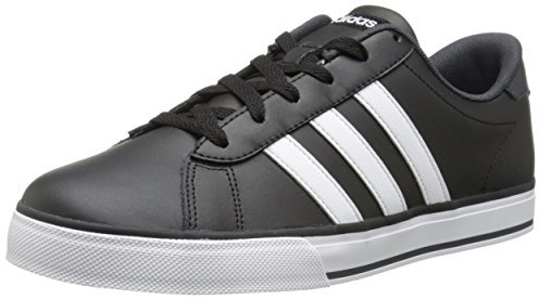 Adidas NEO Daily Vulc Popular