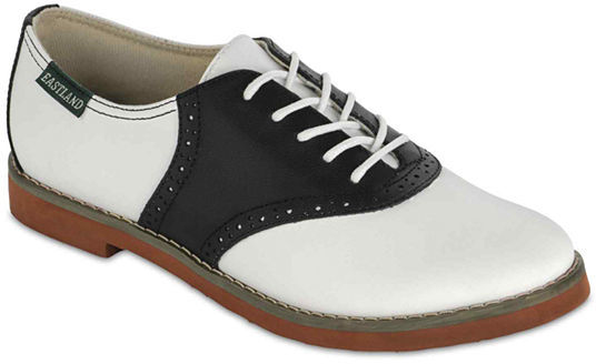 0e8aa23cf0c8 ... Shoes Eastland Sadie Lace Up Oxfords ...