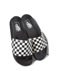Vans Slide On Slide Sandal