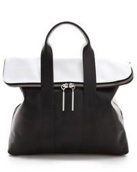 31 hour bag medium 34853