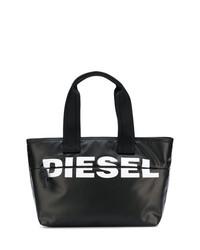 Diesel F Bold Shopper Tote