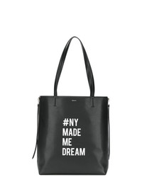 DKNY Mey Reversible Tote Bag
