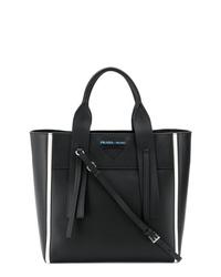 Prada Shopper Tote Bag