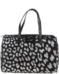 Handbags medium 608800