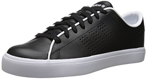 best sneakers ad91e b5927 ... adidas Neo Daily Line Lifestyle Skateboarding Shoe