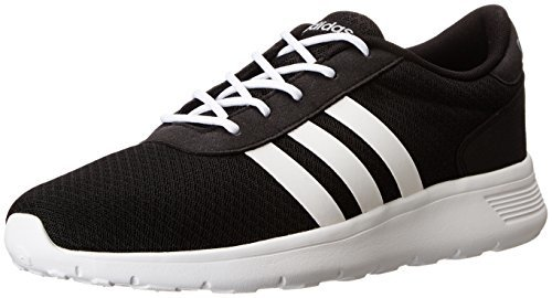 Adidas Neo Runneo Slim Jog