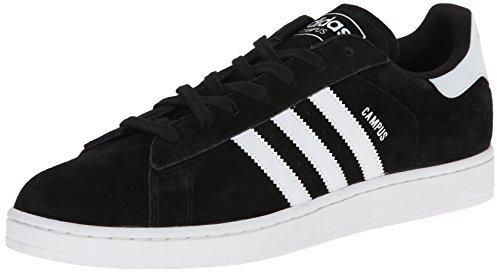 adidas Originals Campus 2 Lifestyle Basketball Sneaker 598ebe824b87