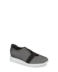 Munro Alta Slip On Sneaker