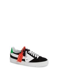 Off-White Arrow Sneaker