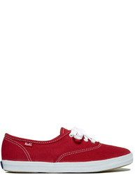 ba0089f1a684a ... Keds Champion Oxford Sneakers Shoes ...