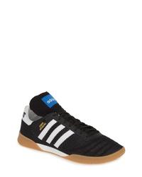 ADIDAS X FOOTBALL Copa 70y Tr Sneaker