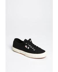 Cotu sneaker medium 25410
