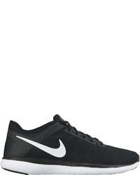 Nike Flex Run 2016 Running Shoes