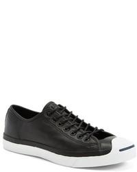 Jack purcell jack sneaker medium 257996