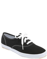 Keds champion canvas sneaker medium 154511