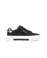 Kendall & Kylie Kendallkylie Tyler Platform Sneakers