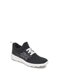 Rockport Knit Walking Sneaker