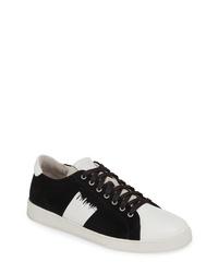 Blackstone Low Top Sneaker