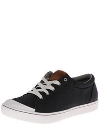 Mozo The Maven Sneaker