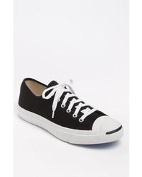 Nordstrom x converse sneaker medium 25425