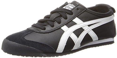 online retailer 08665 11a60 Mexico 66 Sneaker