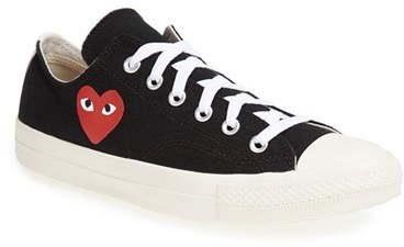 converse play where to buy